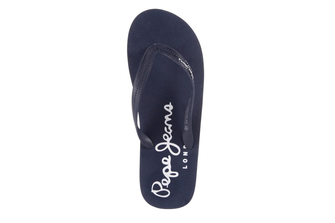 Pepe jeans pms70014 swimming basic 585 - pepe jeans  - nasze marki 10