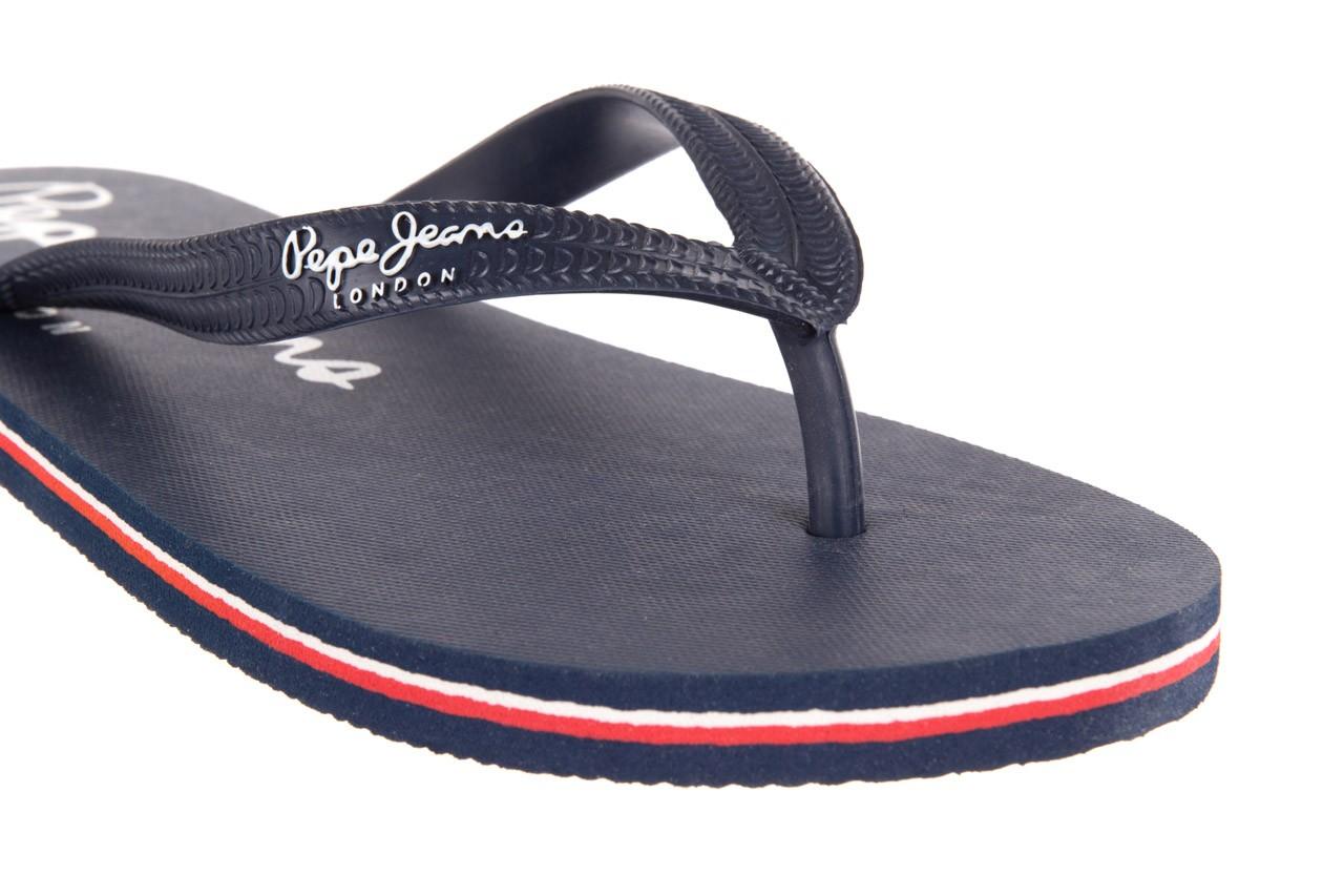Pepe jeans pms70014 swimming basic 585 - pepe jeans  - nasze marki 11