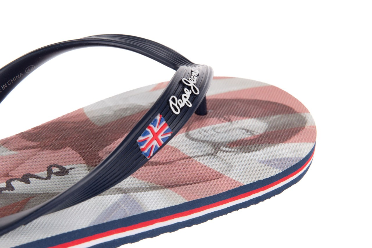 Pepe jeans pms70025 hawi flag girl 585 - pepe jeans  - nasze marki 11