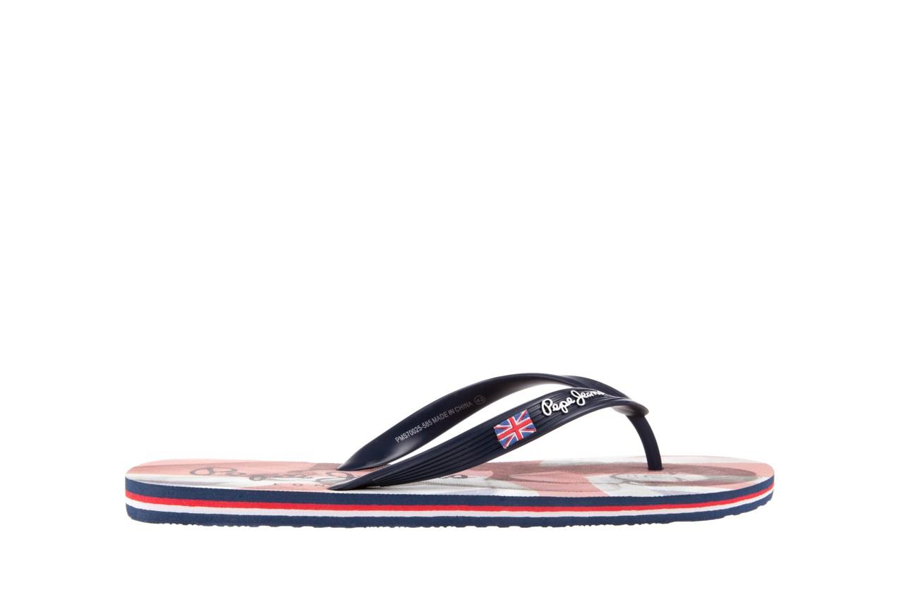 Pepe jeans pms70025 hawi flag girl 585 - pepe jeans  - nasze marki 6