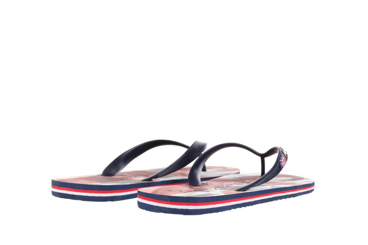Pepe jeans pms70025 hawi flag girl 585 - pepe jeans  - nasze marki 9