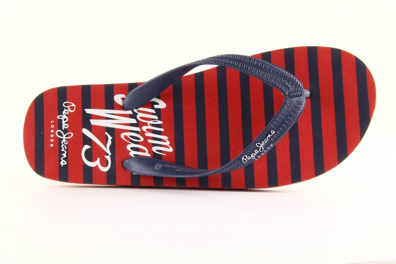 Pepe jeans pms70003 585 marine - pepe jeans  - nasze marki 11