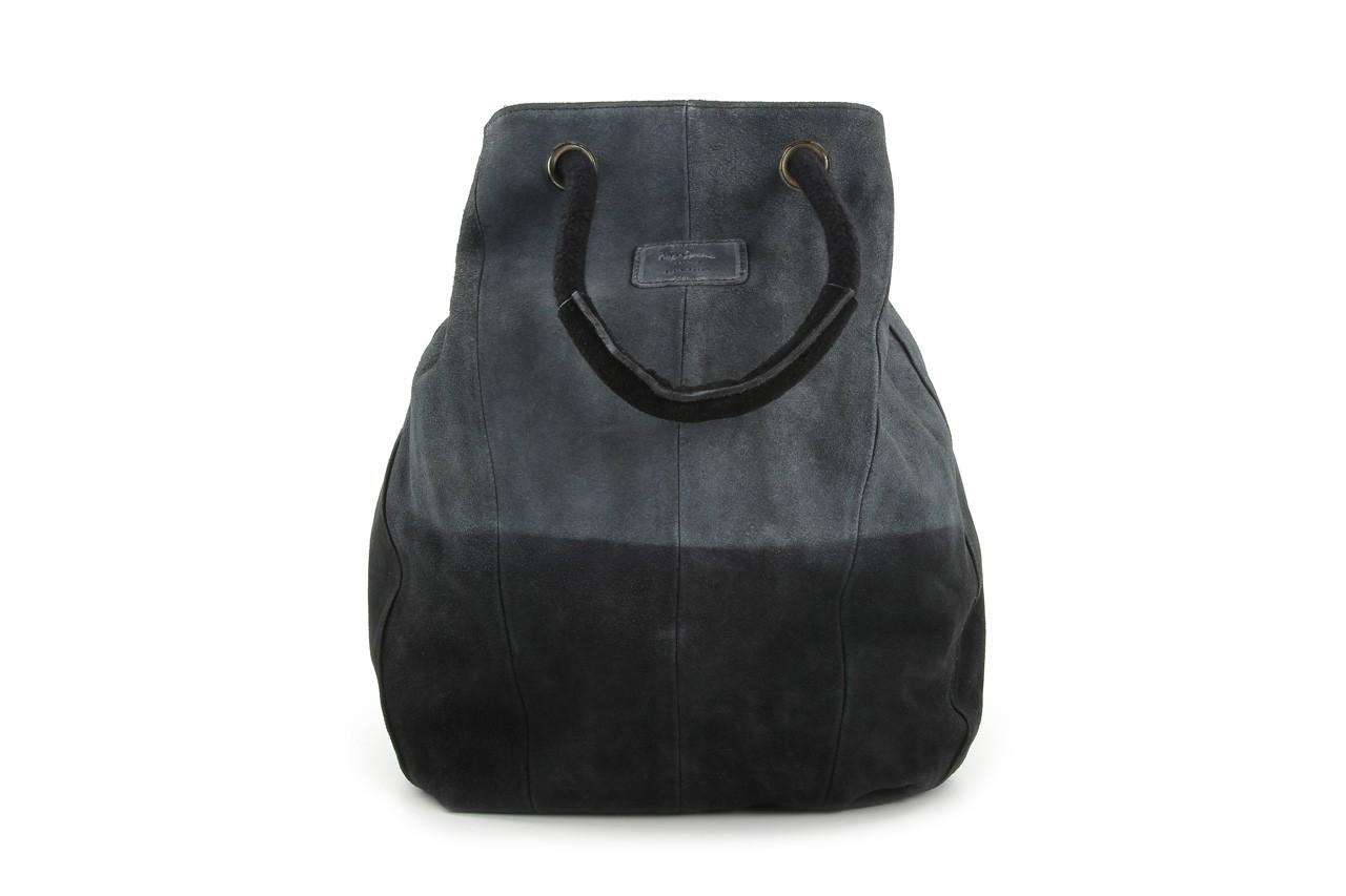 Pepe jeans torebka pl030567 washed - pepe jeans  - nasze marki 6