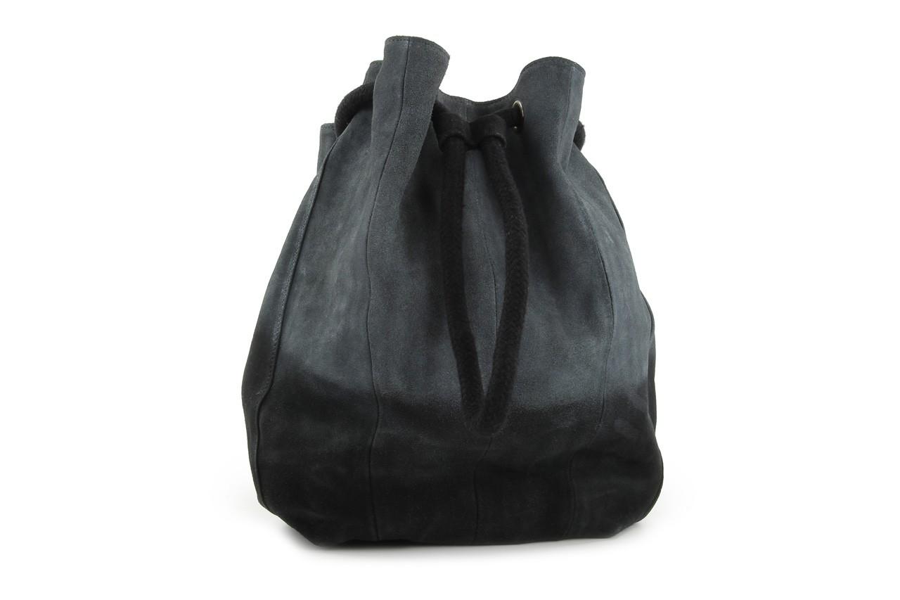 Pepe jeans torebka pl030567 washed - pepe jeans  - nasze marki 9