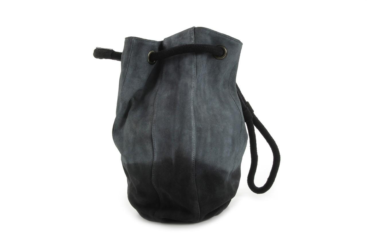 Pepe jeans torebka pl030567 washed - pepe jeans  - nasze marki 8