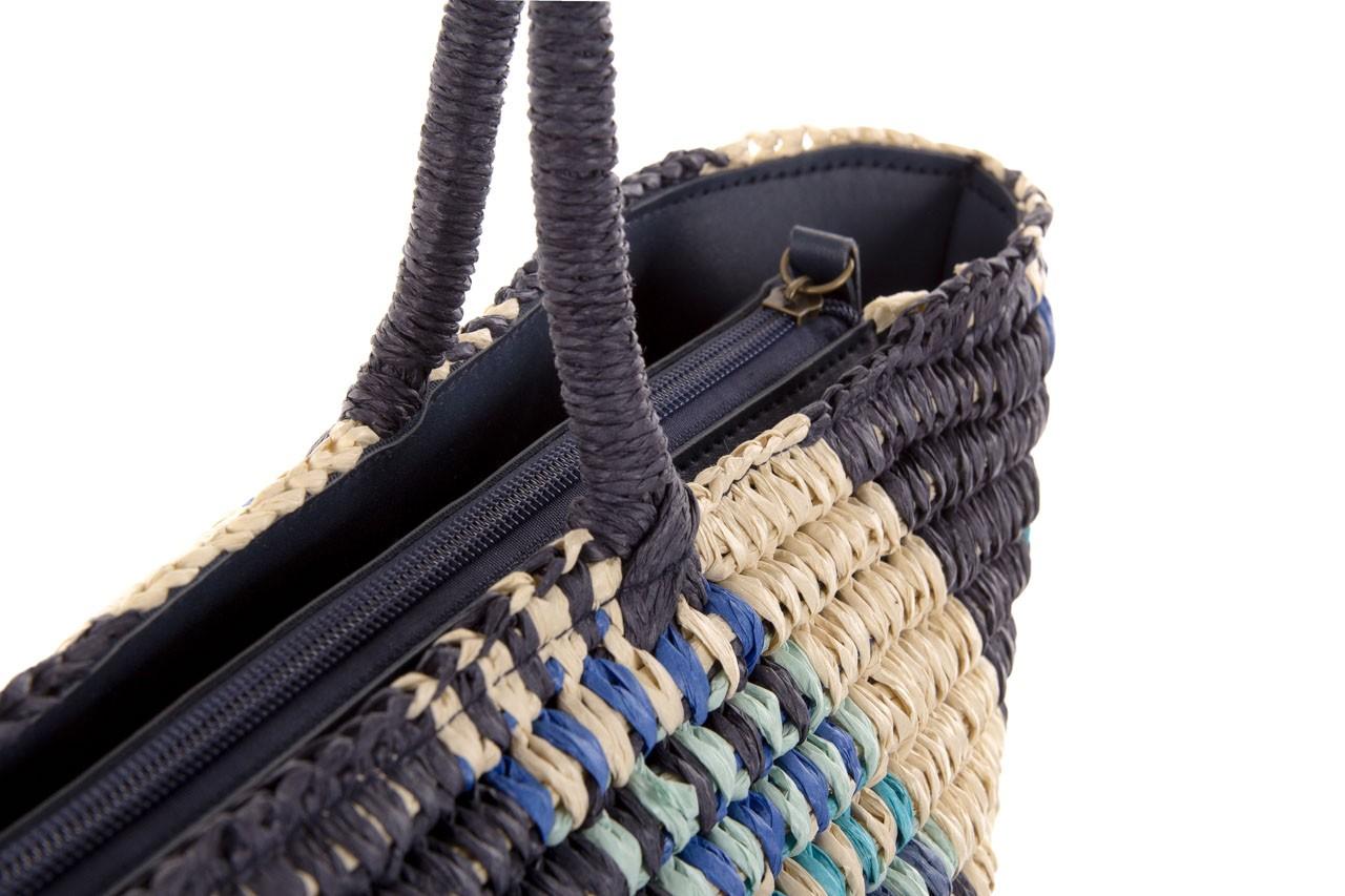 Pepe jeans torebka pl030654 tillo bag multi - pepe jeans  - nasze marki 9