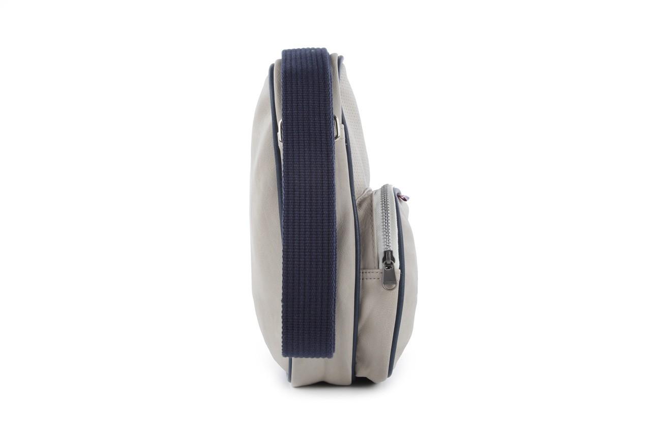 Pepe jeans torebka pm030331 grey - pepe jeans  - nasze marki 7
