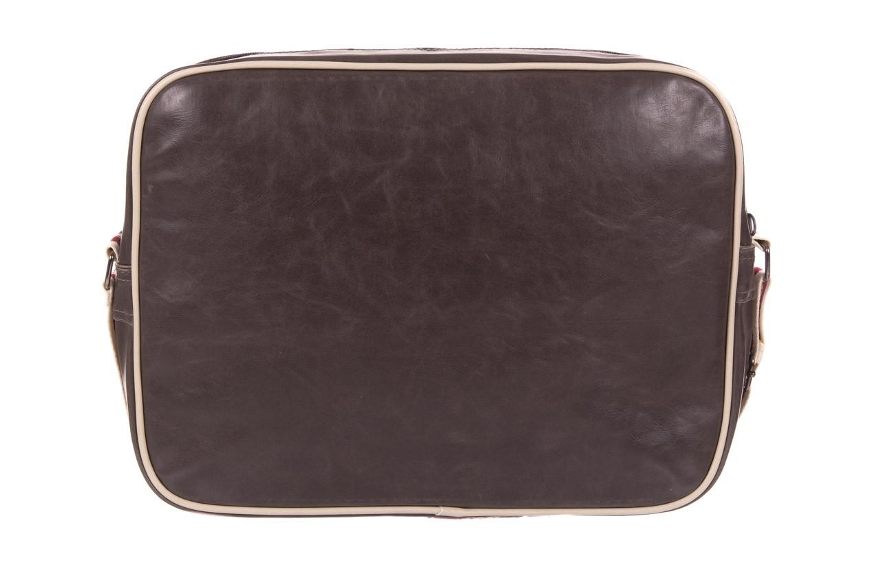 Pepe jeans torebka pm030400 everet bag grey - pepe jeans  - nasze marki 7