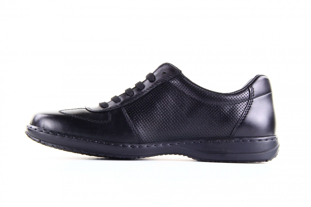 Rieker 01325-00 black 13