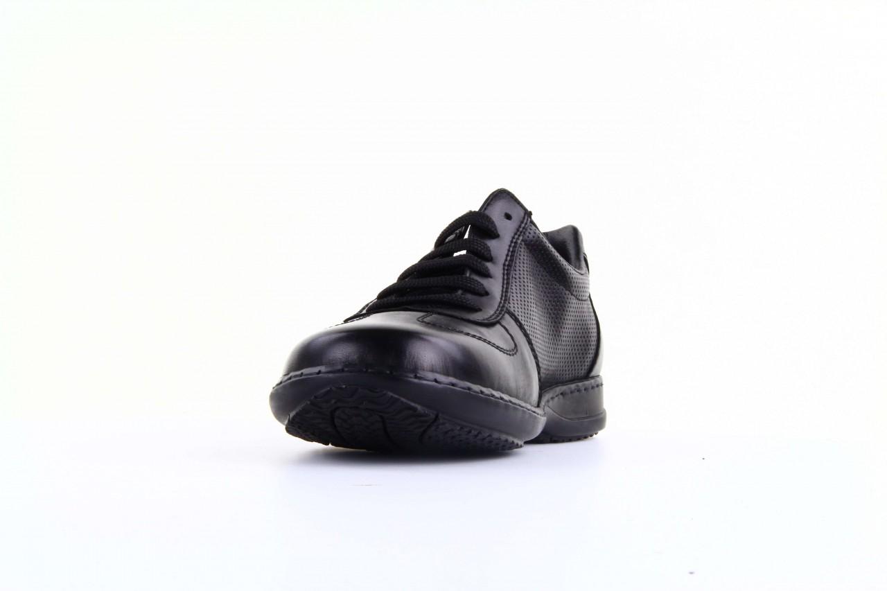 Rieker 01325-00 black 7