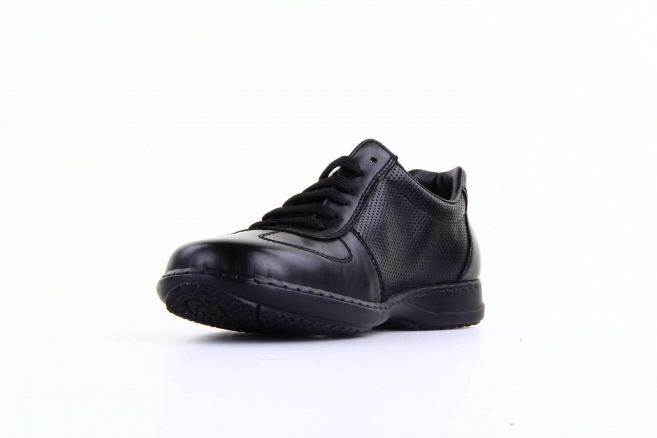 Rieker 01325-00 black 8