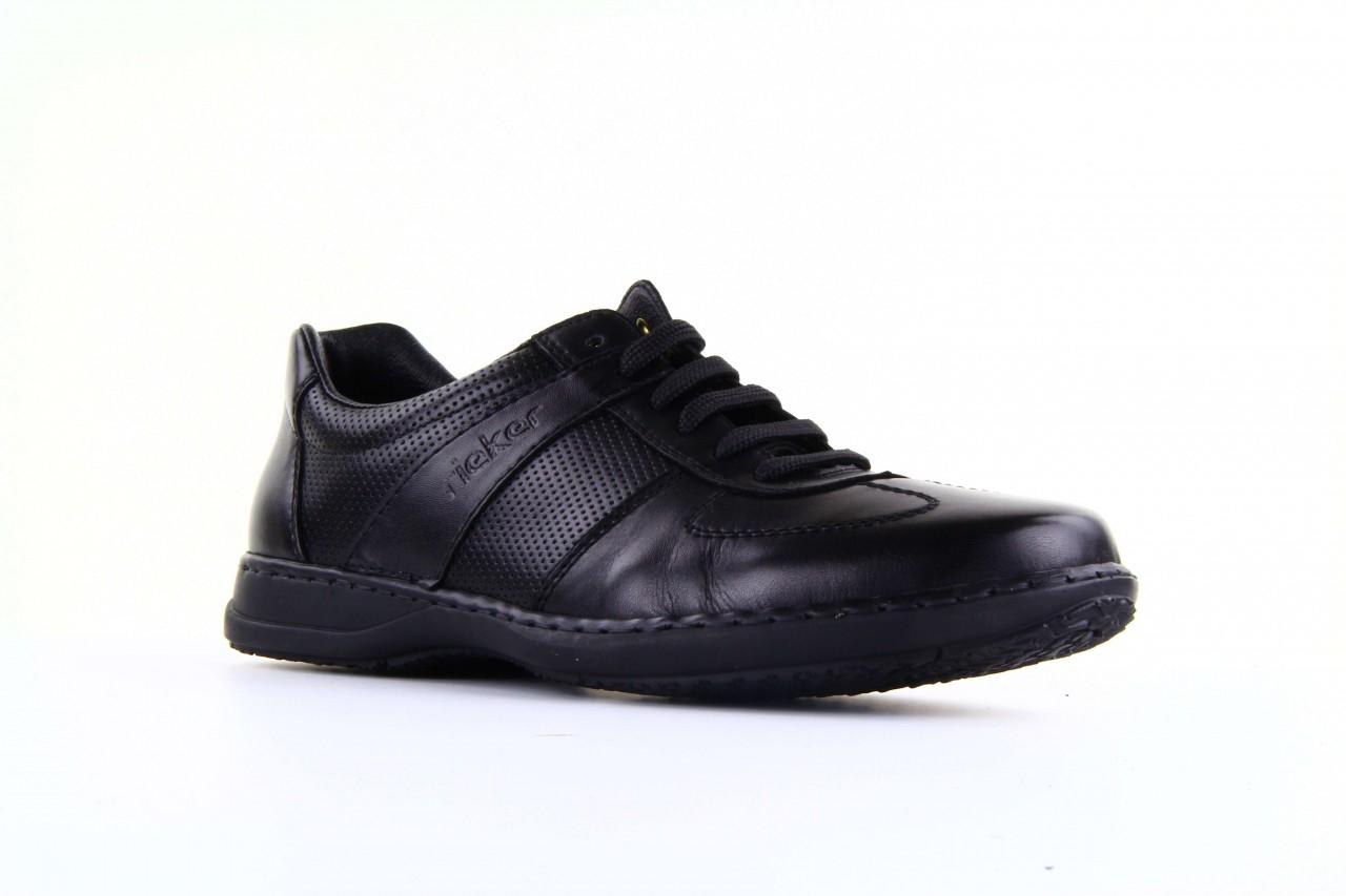 Rieker 01325-00 black 9