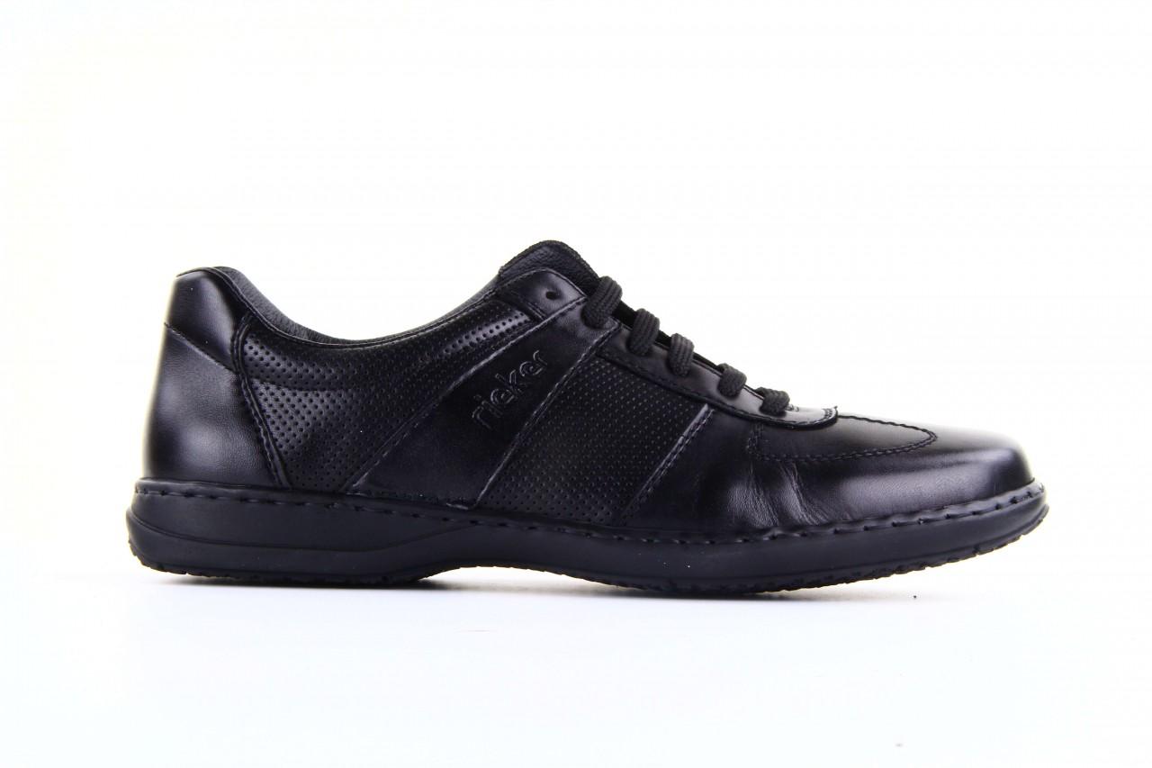 Rieker 01325-00 black 12