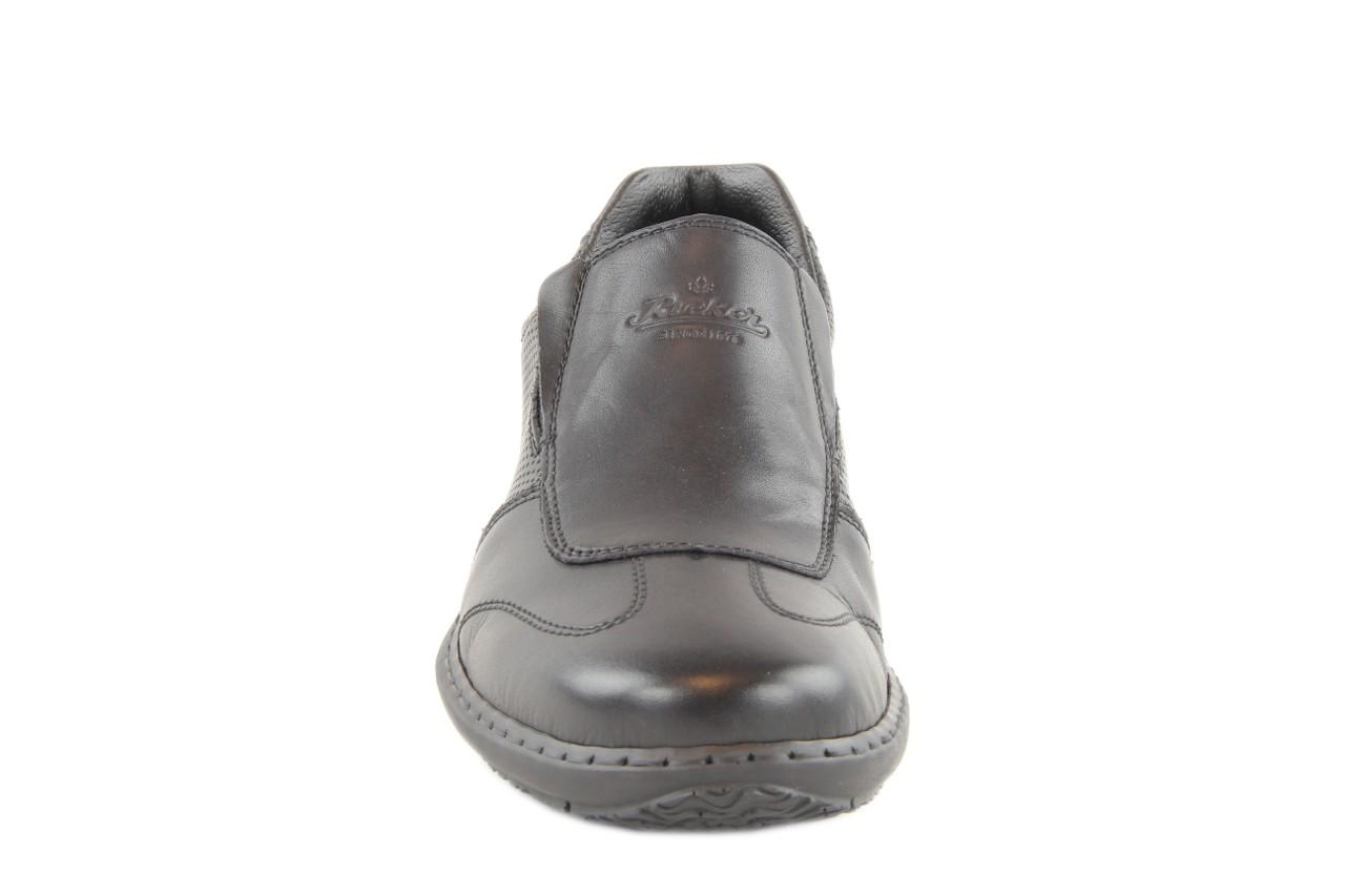 Rieker 01365-00 black 6