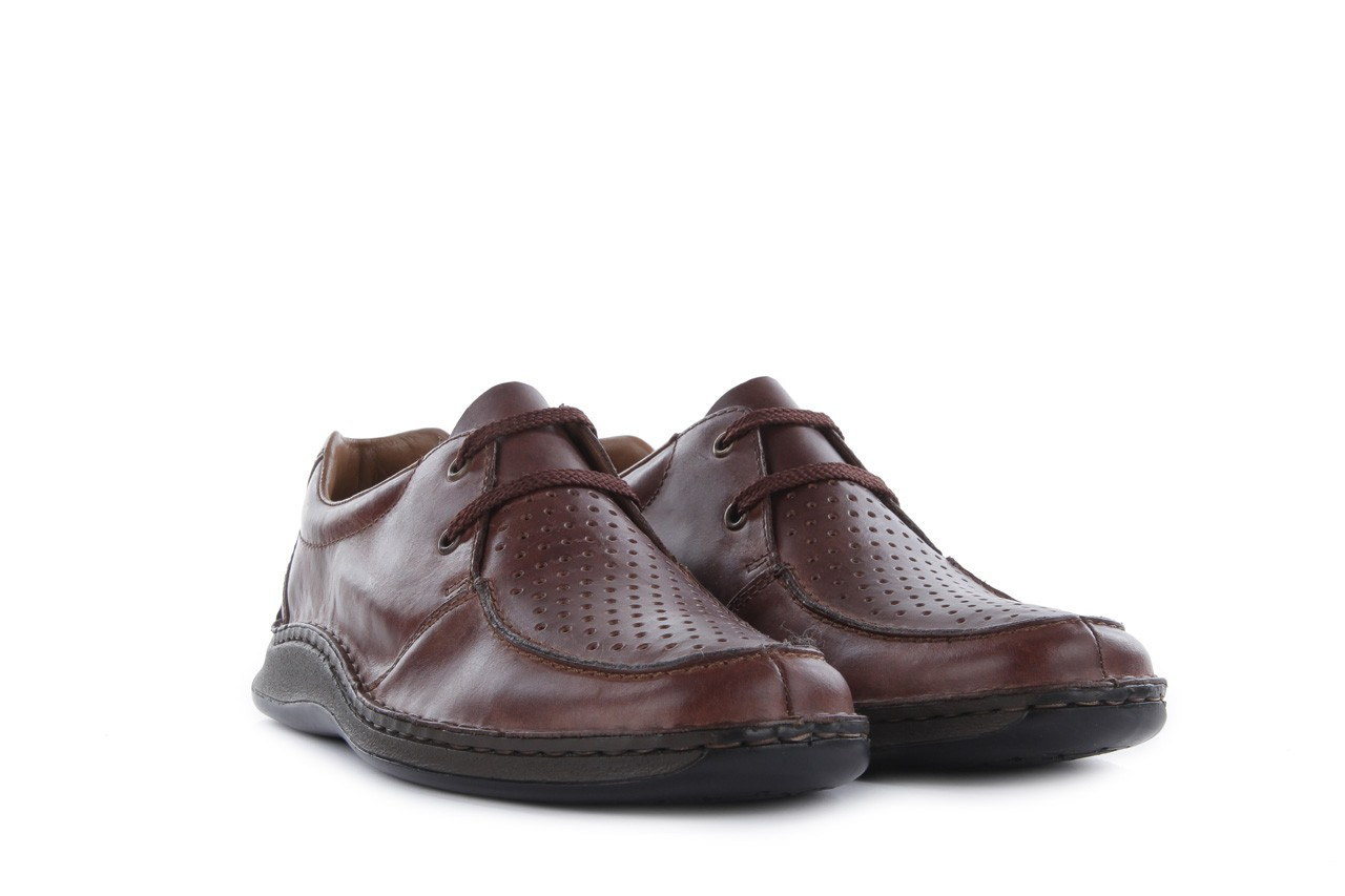 Rieker 05226-25 brown * 7
