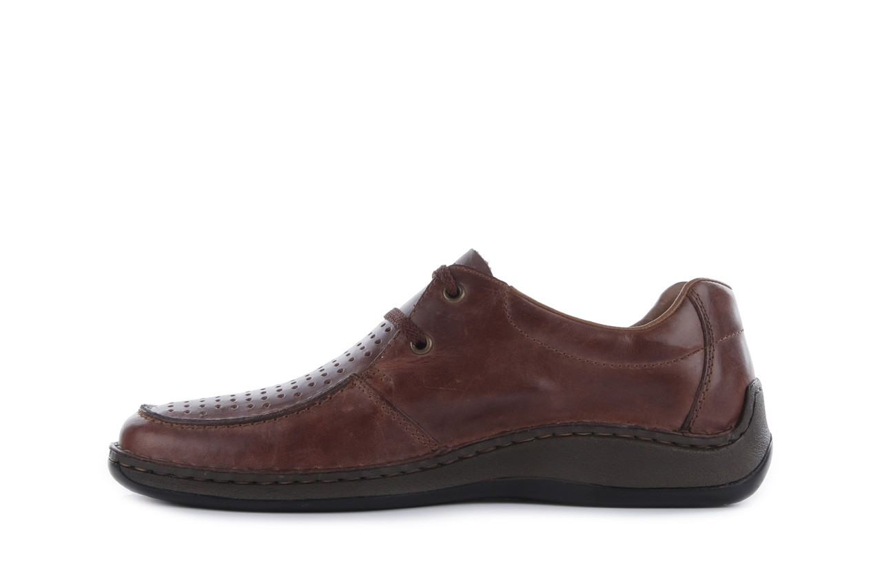 Rieker 05226-25 brown * 8