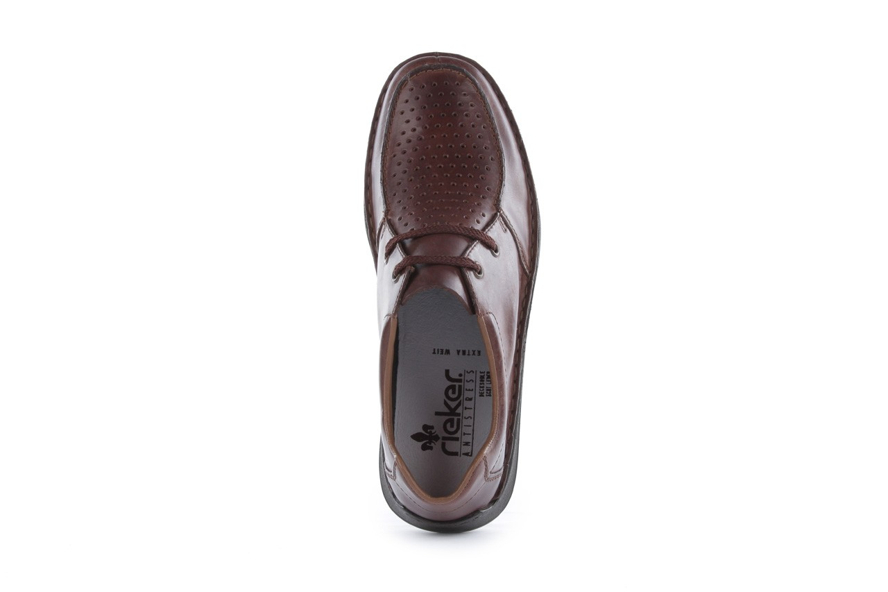 Rieker 05226-25 brown * 10
