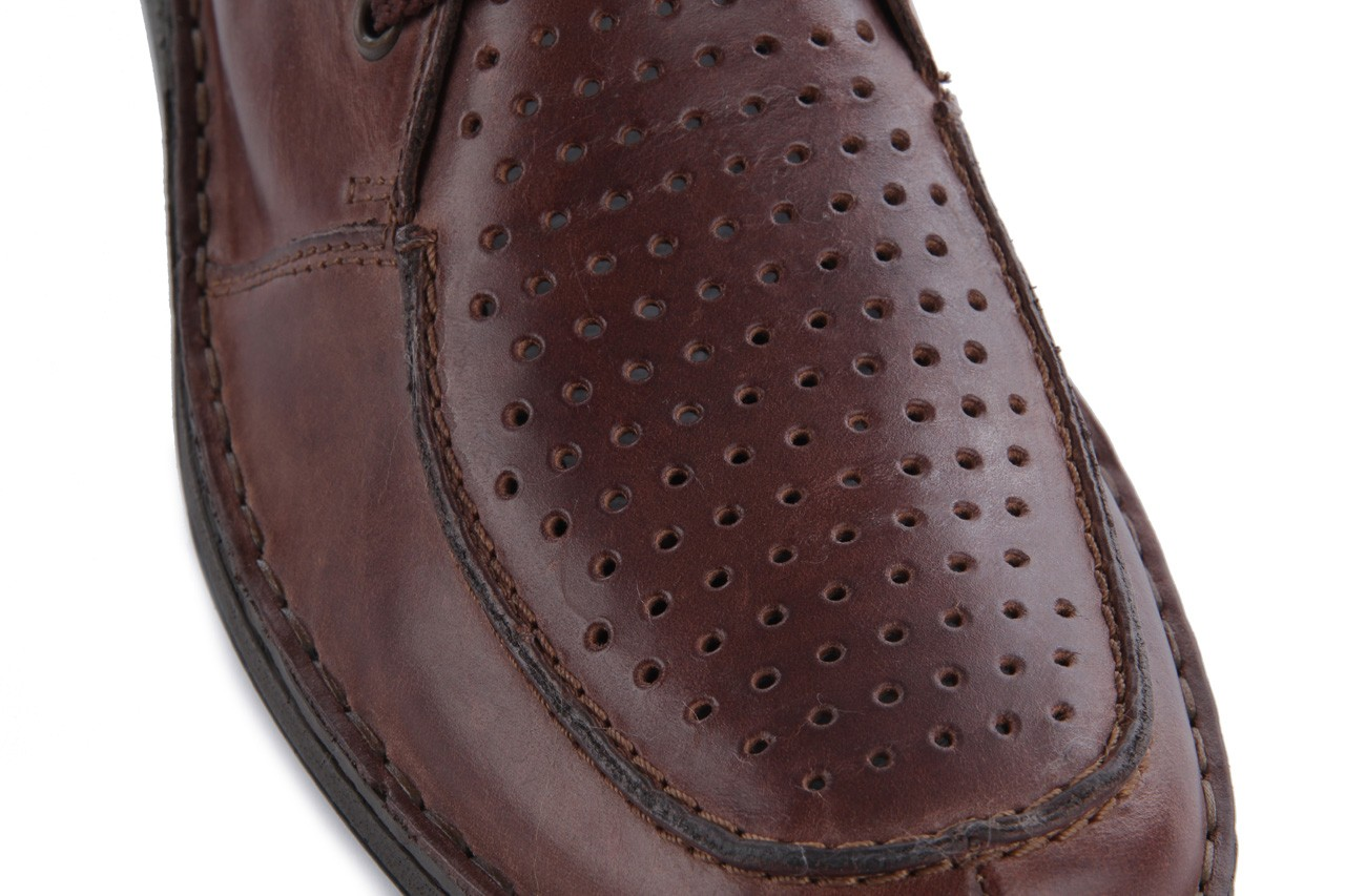 Rieker 05226-25 brown * 11