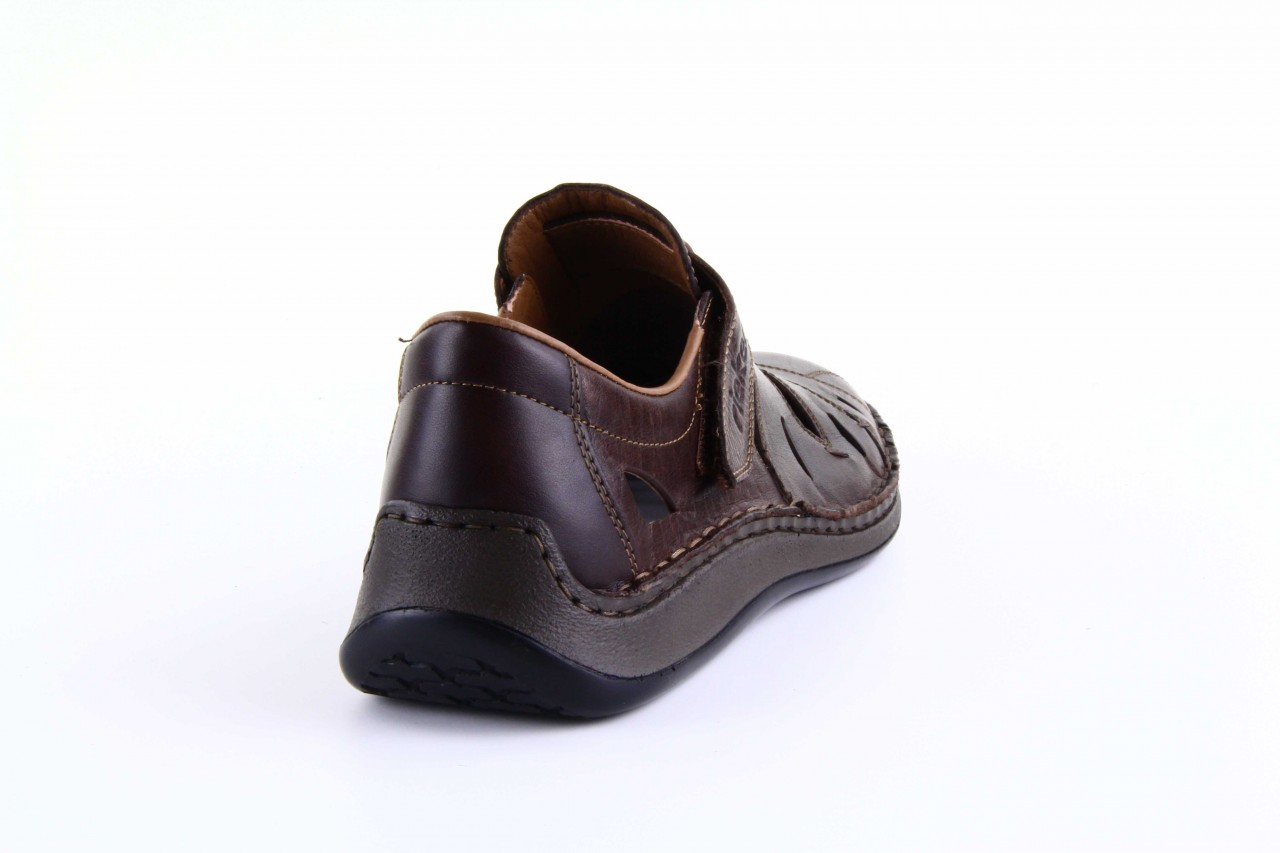 Rieker 05267-25 brown 6