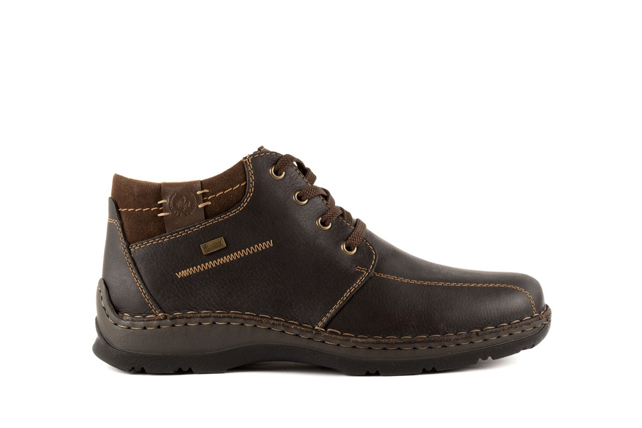 Rieker 05331-25 brown 6
