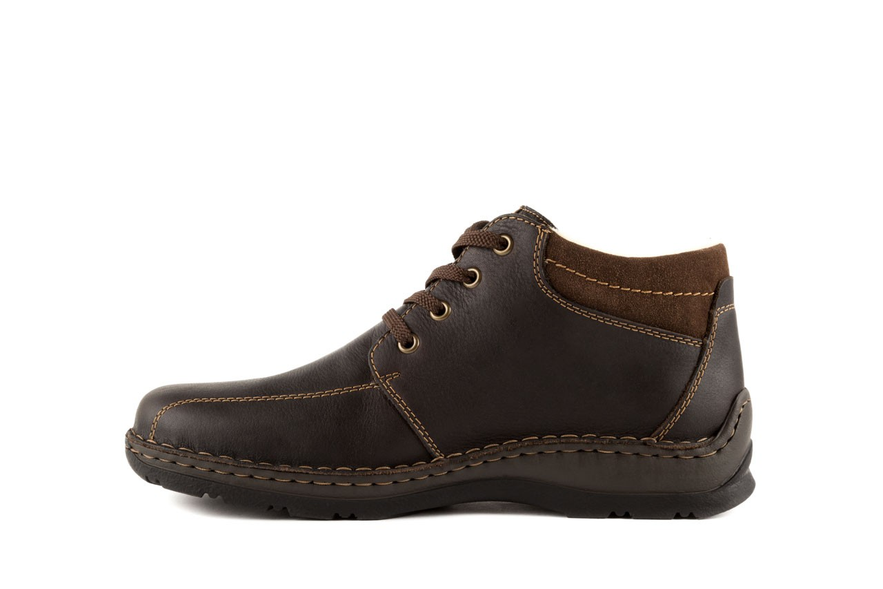 Rieker 05331-25 brown 8