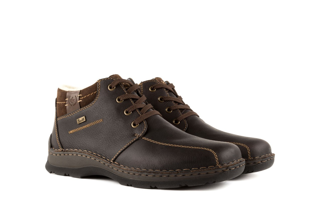Rieker 05331-25 brown 7