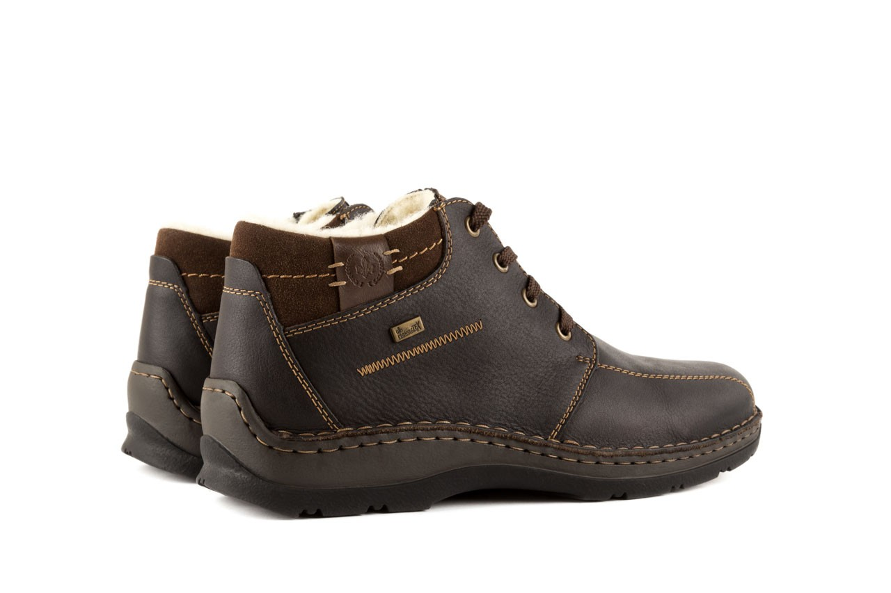 Rieker 05331-25 brown 9