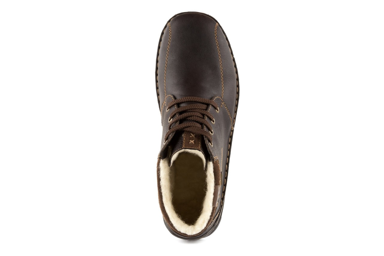 Rieker 05331-25 brown 10