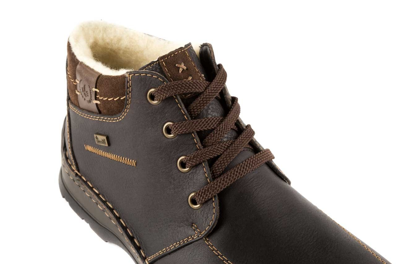 Rieker 05331-25 brown 11