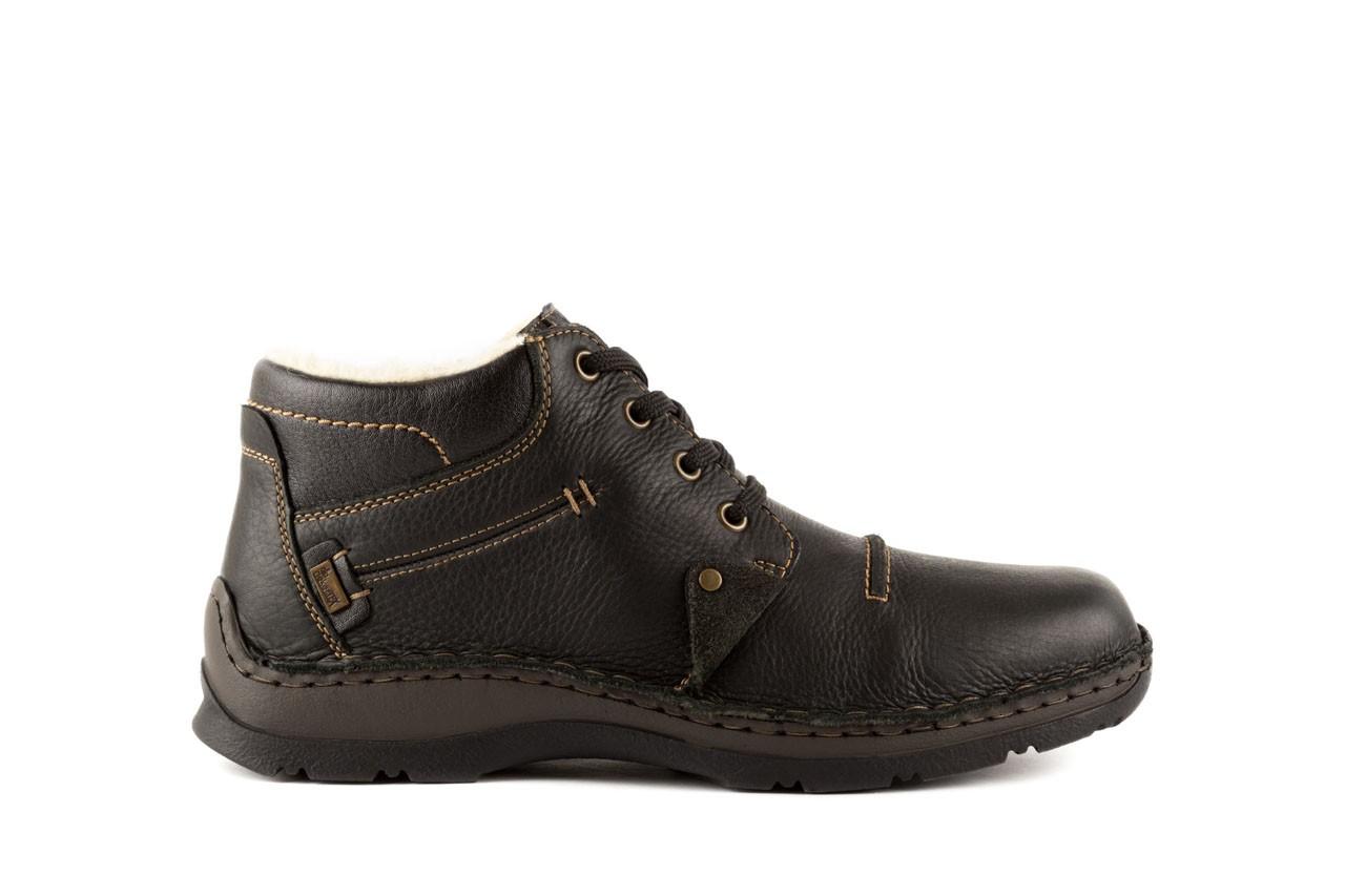 Rieker 05334-00 black 6
