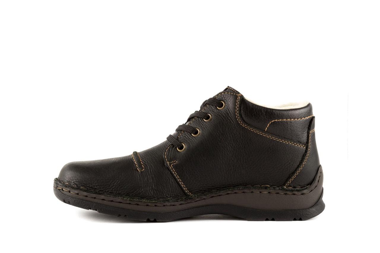 Rieker 05334-00 black 8