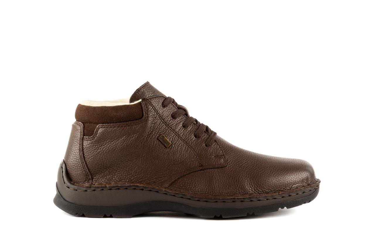 Rieker 05341-24 brown 6