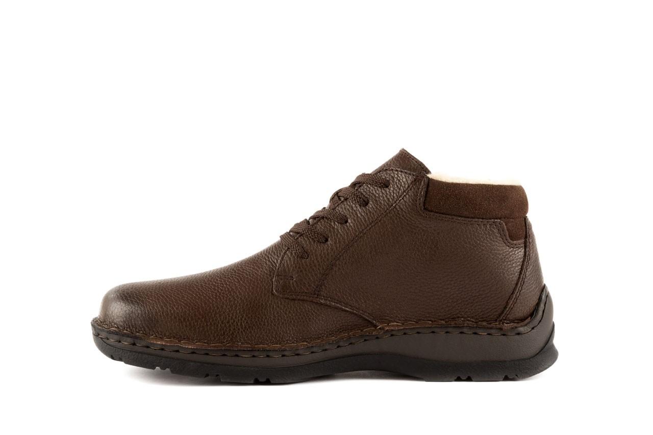 Rieker 05341-24 brown 8