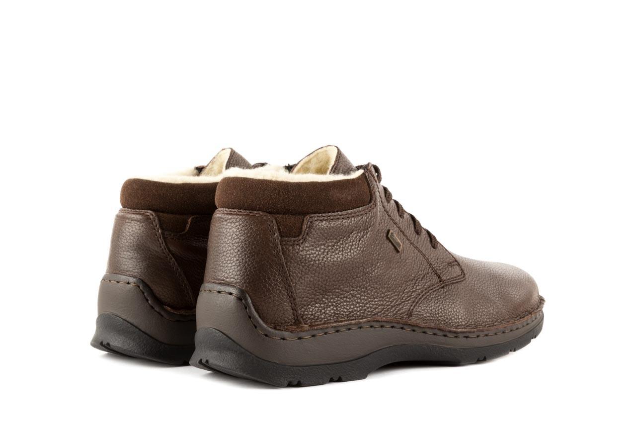 Rieker 05341-24 brown 9