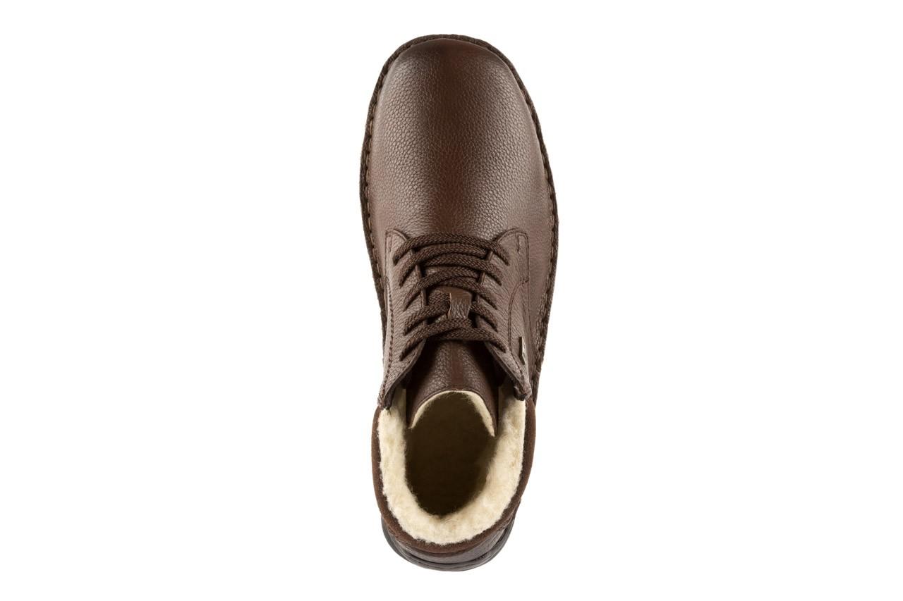 Rieker 05341-24 brown 10