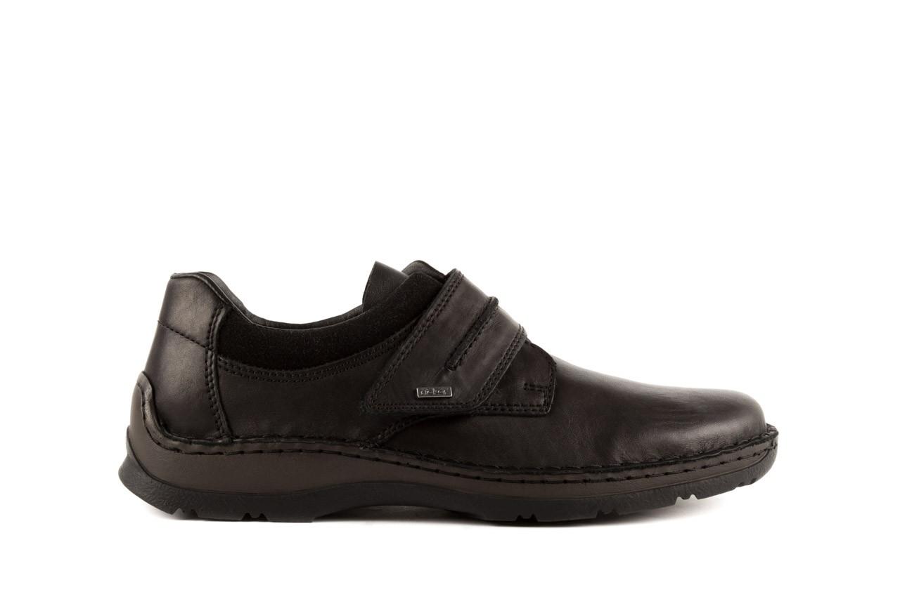 Rieker 05358-00 black 6