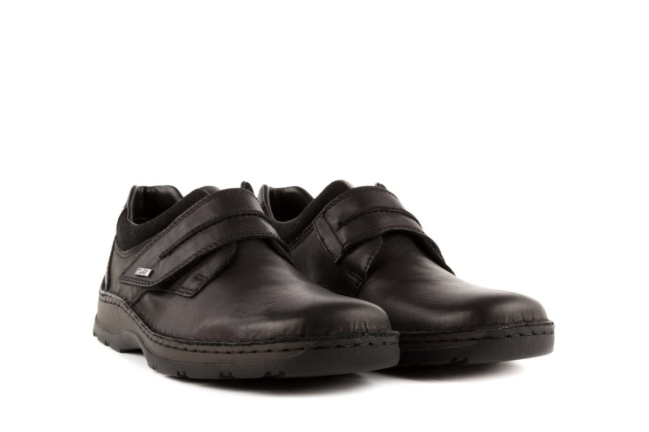Rieker 05358-00 black 7