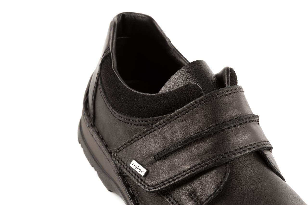 Rieker 05358-00 black 11