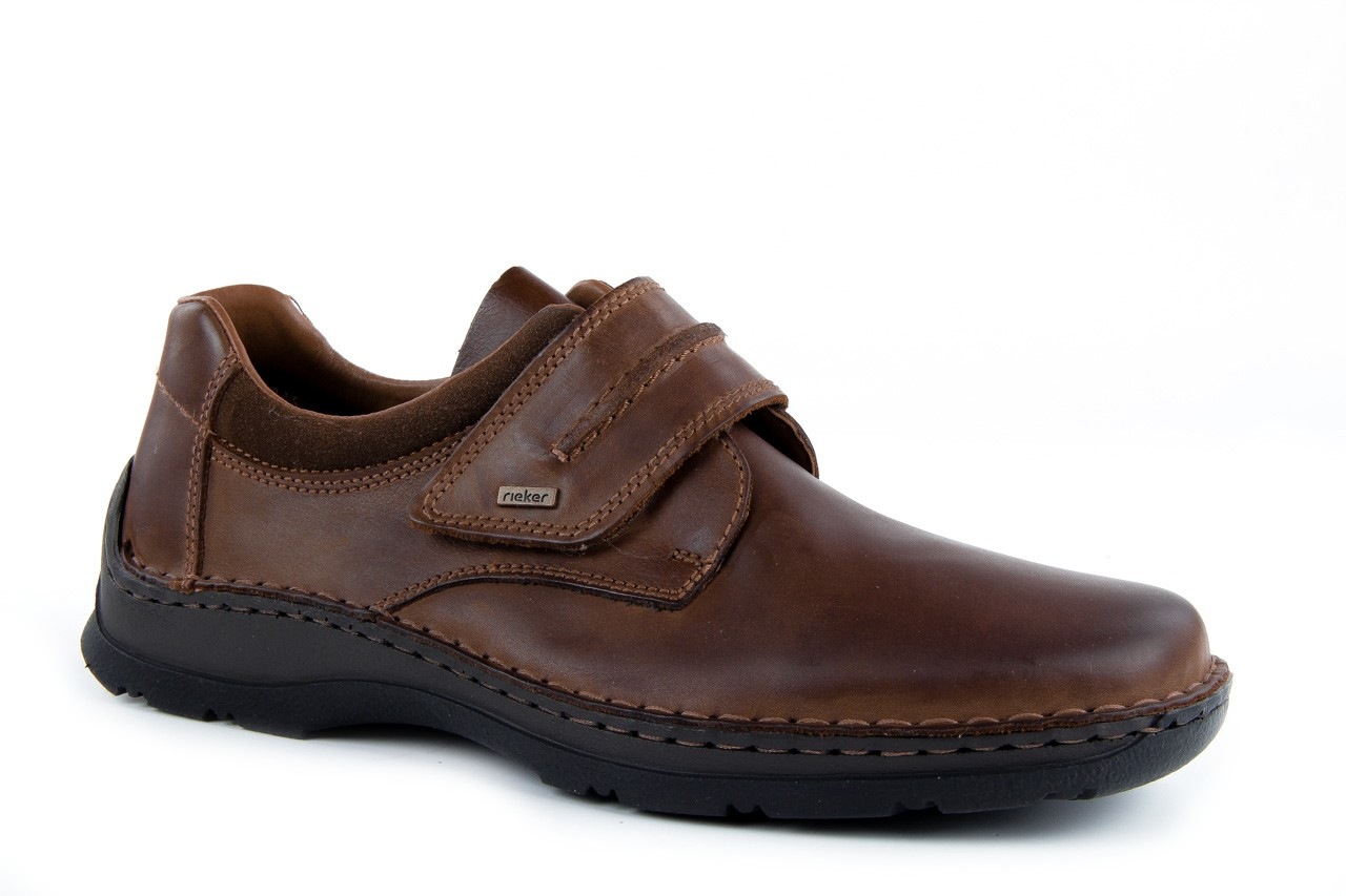 Rieker 05358-25 brown 11