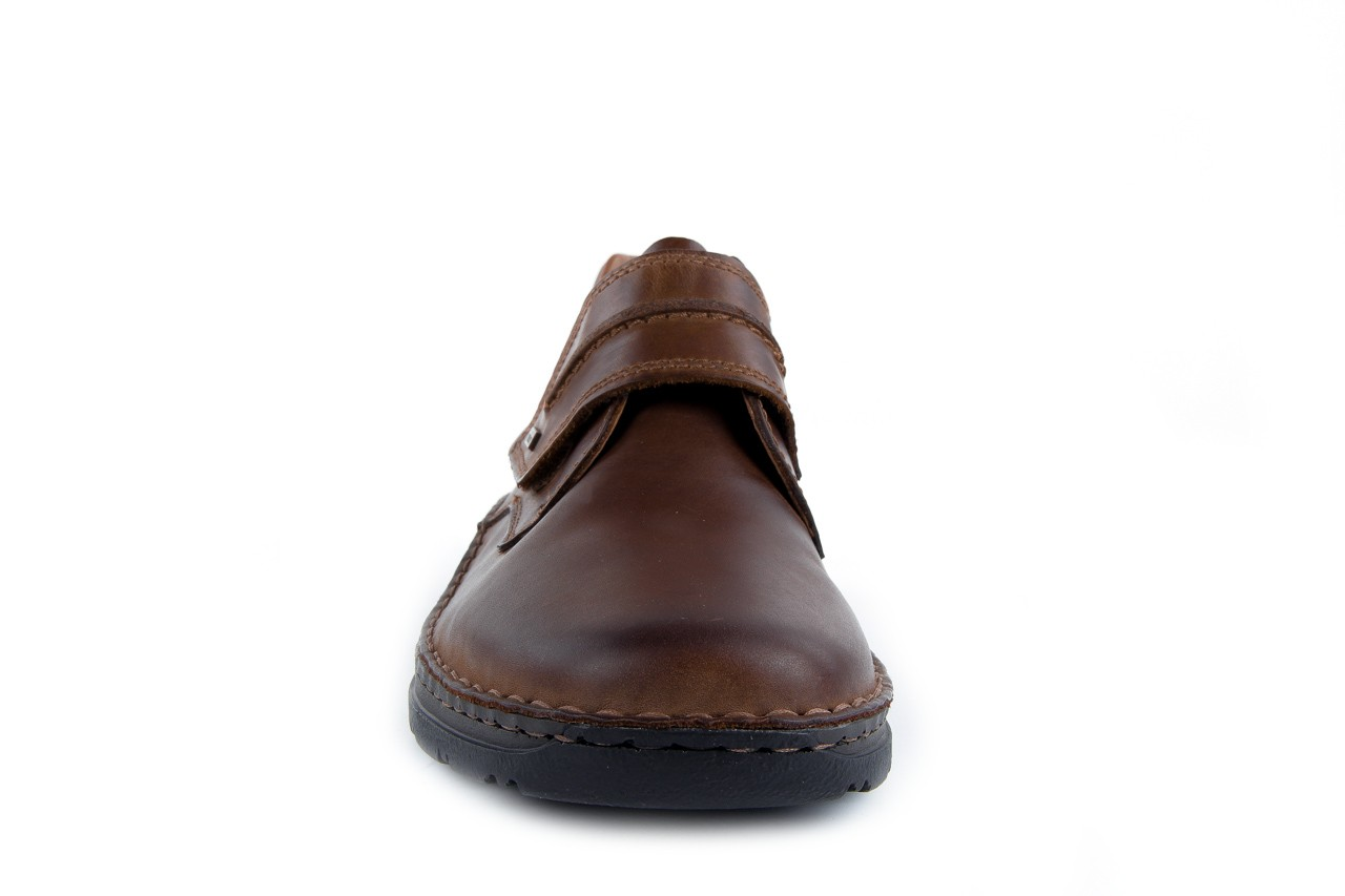 Rieker 05358-25 brown 7