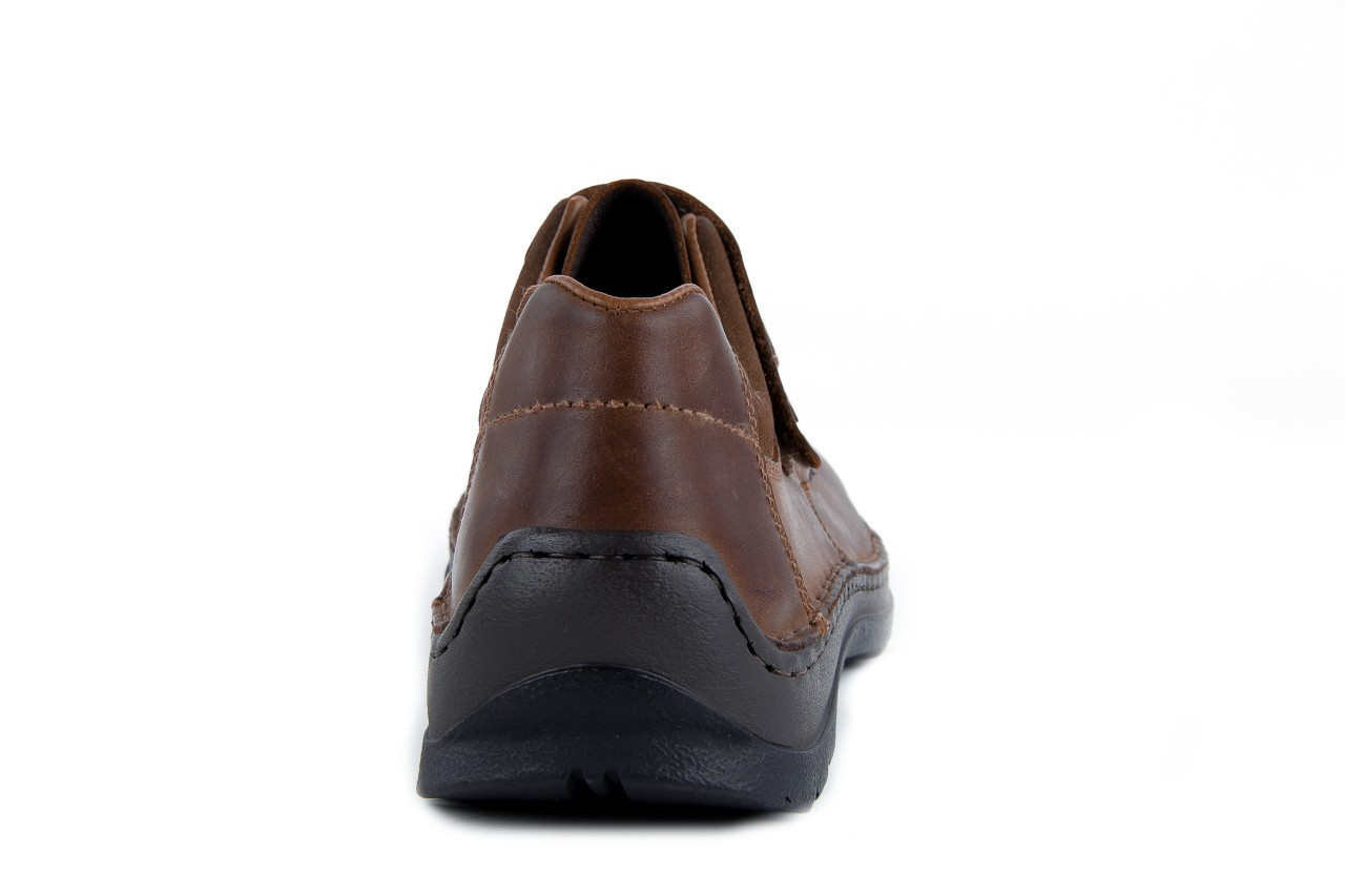 Rieker 05358-25 brown 8