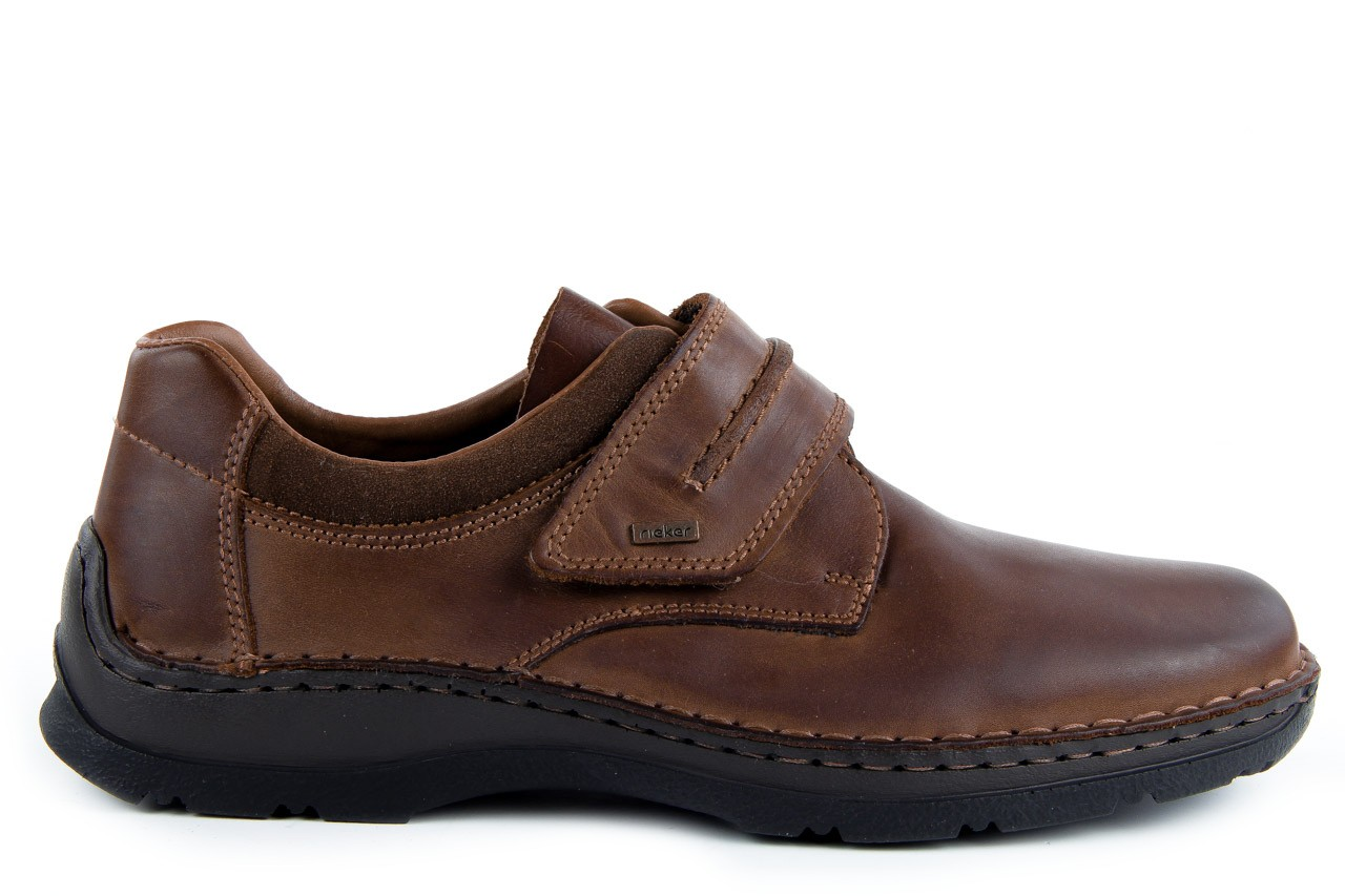 Rieker 05358-25 brown 10