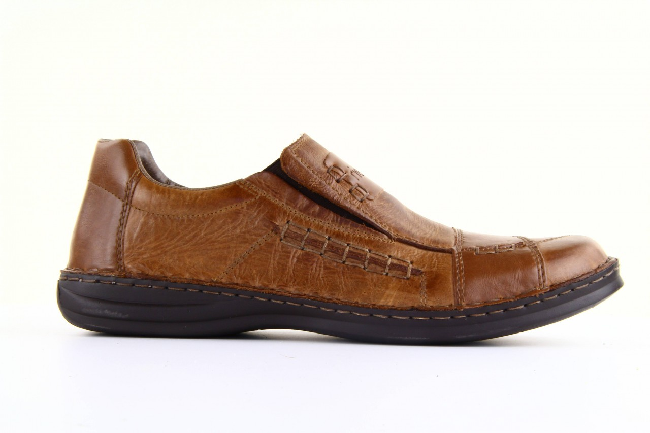 Rieker 08450-25 brown 14 10