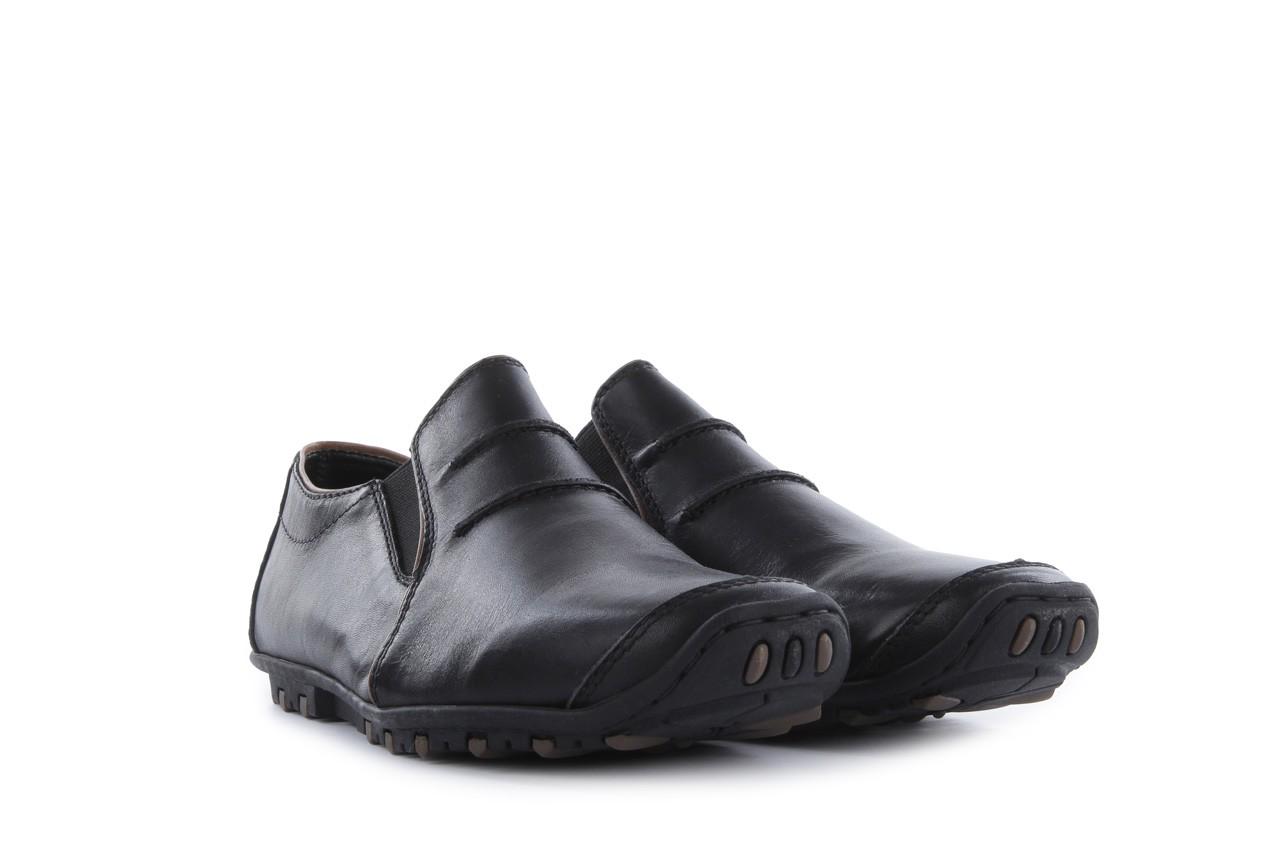 Rieker 08992-00 black 8