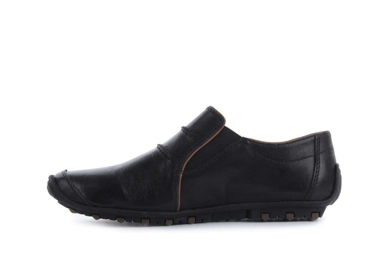 Rieker 08992-00 black 9