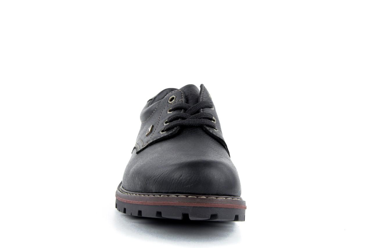 Rieker 17710-00 black 6