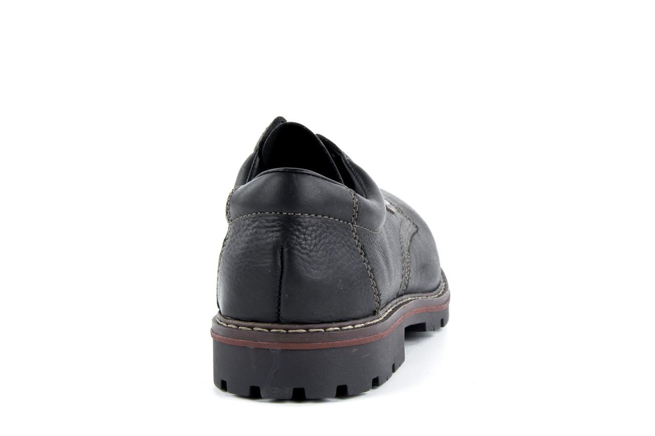 Rieker 17710-00 black 10
