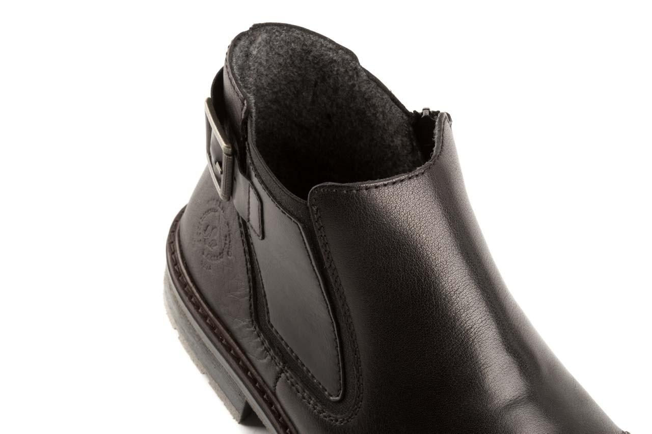 Rieker 31552-00 black 11