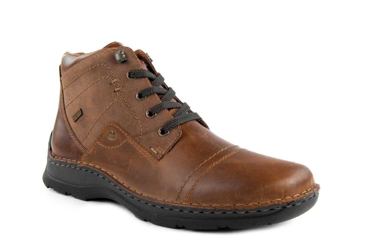 Rieker 32324-25 brown * 7
