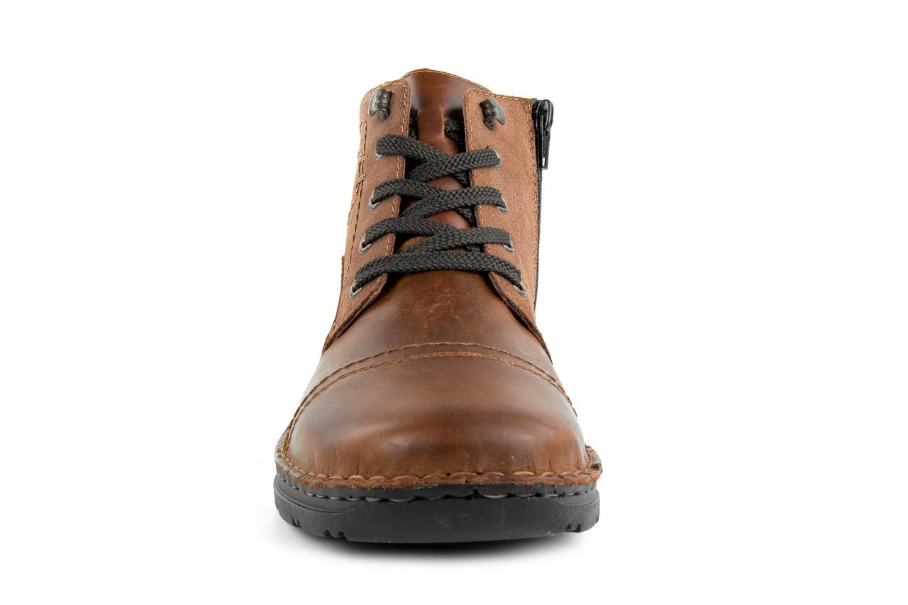 Rieker 32324-25 brown * 8